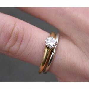 what is the average cost of an engagement ring With average wedding ring