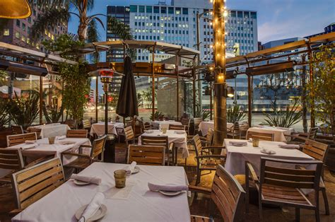 best restaurants in los angeles best restaurants for mother s day brunch 2017 in los