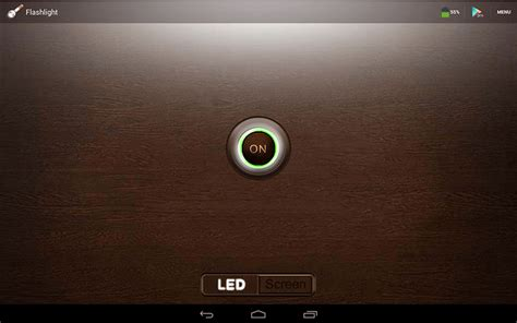 flashlight app android best flashlight apps for android 7 to brighten up your