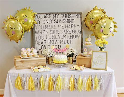 34 creative girl birthday party themes ideas my 1st birthday themes nisartmacka