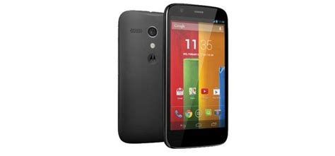 Best Smartphone Under Rs 15000 Top 10 Budget Smartphones