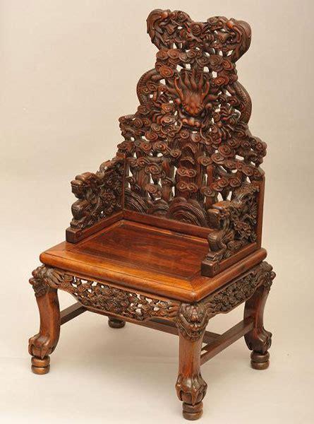 beautiful handmade wooden furniture ideas