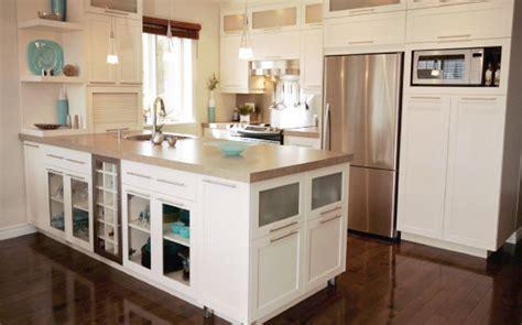 meubles cuisine design armoires ad plus qc inc cuisiniste designer