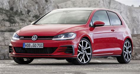 vw gti rabbit edition release date  price