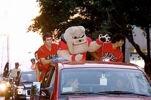All roads lead home - UGA Today