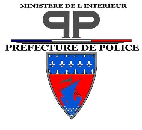 prefecture de