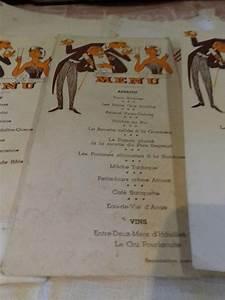 15 menu designs and exles psd ai exles