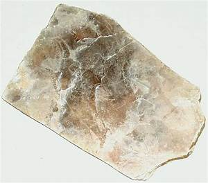Muscovite - definition - What is
