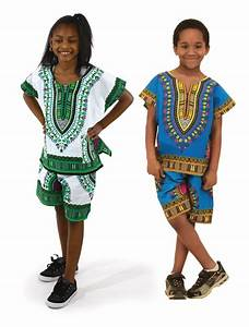 A List of African Fashion Stores For Children u2014 Bino and Fino - African Culture For Children