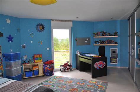 chambres garcons bureau chambre garçon photo 6 8 avec nouveau bureau