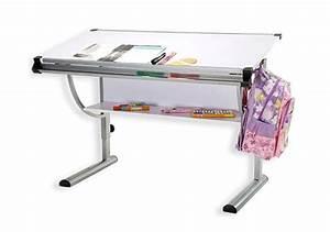 Schreibtisch Kinder Paidi : tipps kinderschreibtische kinderschreibtisch ideen kinder schreibtisch ~ Bigdaddyawards.com Haus und Dekorationen