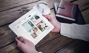 Offre Telepeage Gratuit : gratuit offre salon de l 39 auto 1 an d 39 abonnement sudpresse gratuit d couvrez l 39 offre ~ Medecine-chirurgie-esthetiques.com Avis de Voitures