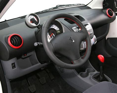 Permalink to fiat punto 1.2 8v street – FIAT Punto 1.2 8V 5 porte Street km0   Tomasi Auto (cod
