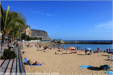 different types of cuisine mogan gran canaria the most picturesque town with a