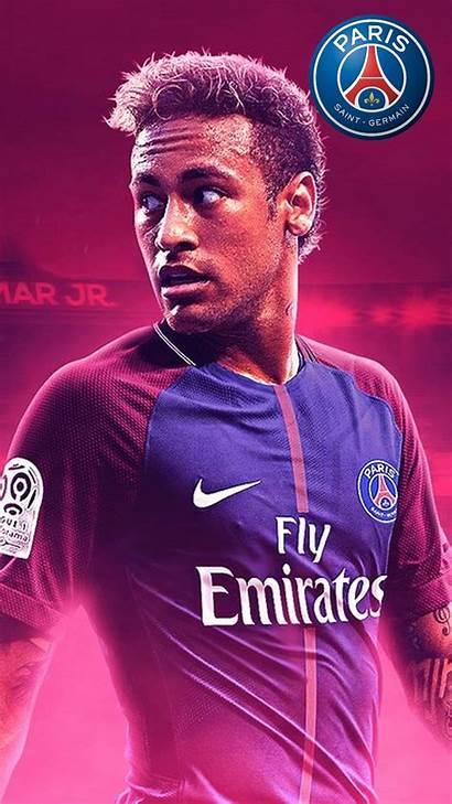 Neymar Psg Jr Iphone Wallpapers Fondos Pantalla