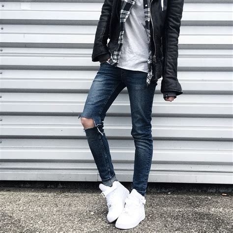 17 Best images about Nike Air Force outfits on Pinterest | Air force ones Nike and Nike air ...