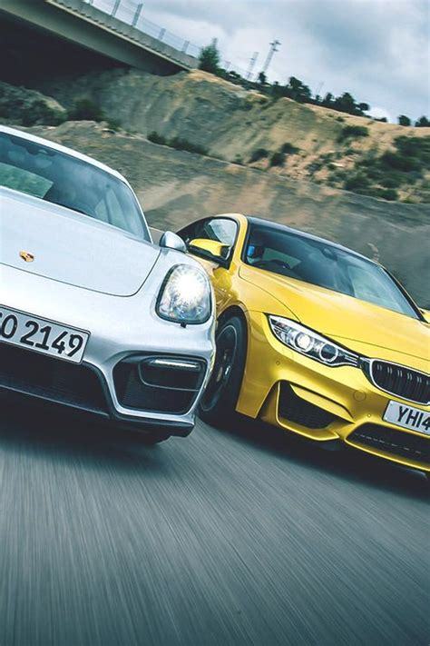 siege porsche boxster 385 best images about cars on cars