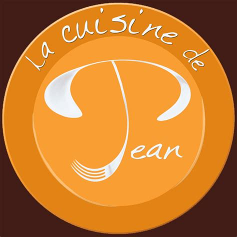 la cuisine de jean toulouse la cuisine de jean