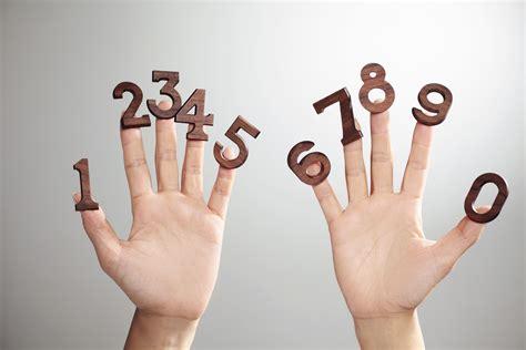 math glossary mathematics terms  definitions