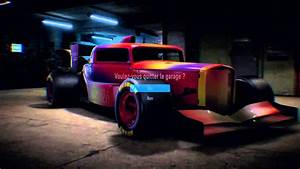 Mise A Jour Need For Speed Payback : need for speed nouvelle mise a jour youtube ~ Medecine-chirurgie-esthetiques.com Avis de Voitures