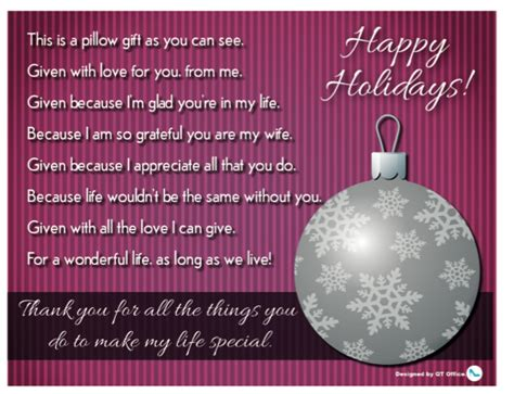Anne Hanson Mary Kay Sales Diretor United States  Ee  Christmas Ee