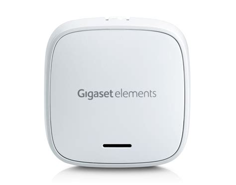 Smart Home Gigaset by Gigaset Smart Home Raam Koop Uw Smart Home Raam Sensor