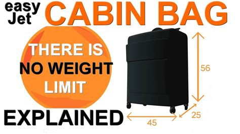 cabin baggage easyjet can i take a handbag and luggage on easyjet 2017