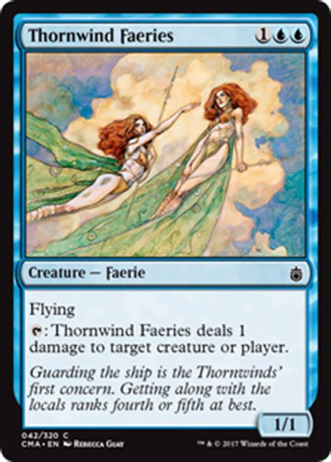 Mtg Budget Exalted Deck by The Top 50 Blue Cards Magic The Gathering