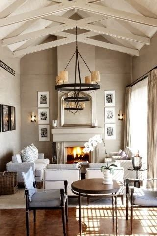 simple details  collection  ideas  decorating