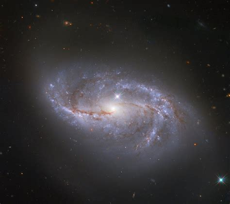 Estamos interesados en hacer de este libro gratis es una de las tiendas en línea favoritas para comprar ngc 2608 galaxia a precios mucho. Pontos que representam galáxias - Planeta