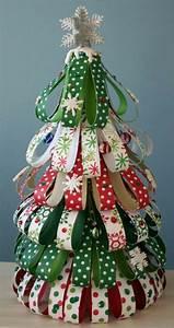 Bastelideen Weihnachten Erwachsene : basteln mit klopapierrollen weihnachten erstaunliche diy ~ Watch28wear.com Haus und Dekorationen