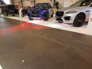 Jaguar Rouen : idealaudio sonorisation et lumi re dieppe en seine maritime 76 notre actu ~ Gottalentnigeria.com Avis de Voitures