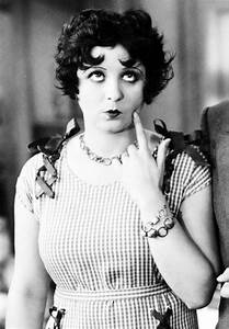 The Fascinating Story Behind the REAL Betty Boop - Old ...