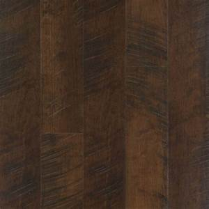 pergo outlast molasses maple laminate flooring 5 in x With clouer parquet
