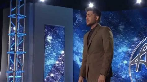 adam lambert queen audition adam lambert returns to american idol and re auditions