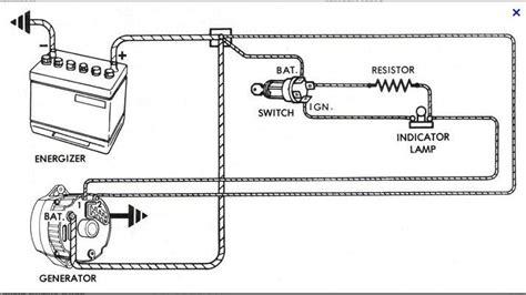 Dodge Min Alternator Regulator Wiring Diagram by David Brown Wiring Diagram Downloaddescargar