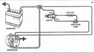 Ferguson Ted20 Wiring Diagram