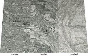 Granit Geflammt Und Gebürstet : verde marina aus dem granit sortiment von wieland naturstein ~ Markanthonyermac.com Haus und Dekorationen