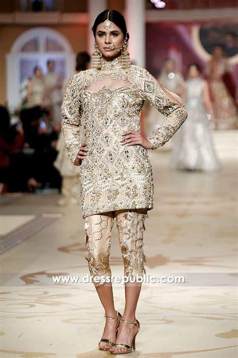 pakistani indian wedding guest dresses  uk shop