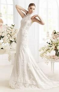 Ou acheter sa robe de mariee sur paris for Ou louer sa robe de mariée