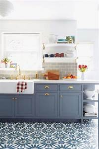 duck egg blue kitchen wall tiles tile design ideas With kitchen colors with white cabinets with oregon duck stickers