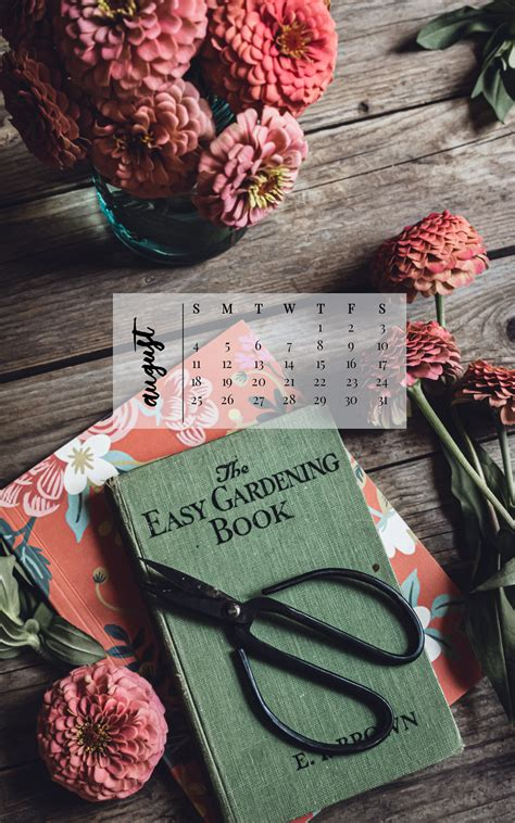 desktop device calendars minding  nest