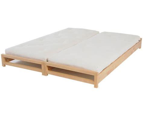 canapé facile à faire les 25 meilleures idées de la catégorie canapé lit futon