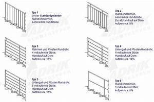 Treppengeländer Berechnen : din treppengel nder entwurf cad fotorealistische 3d visualisierung a innerbetriebliche ~ Themetempest.com Abrechnung