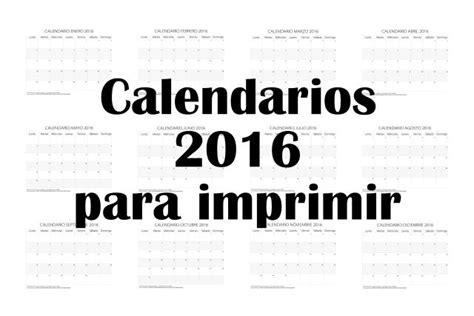 calendario annuale 2019 da stare gratis descargar gratis agenda calendario excel 2016 calendar