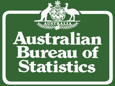 the bureau of census australian bureau of statistics census 2016 burdekin