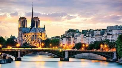 Paris France Wallpapers13