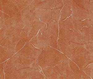 NEW TRADITION ML3L Floor Tiles From Villeroy Boch