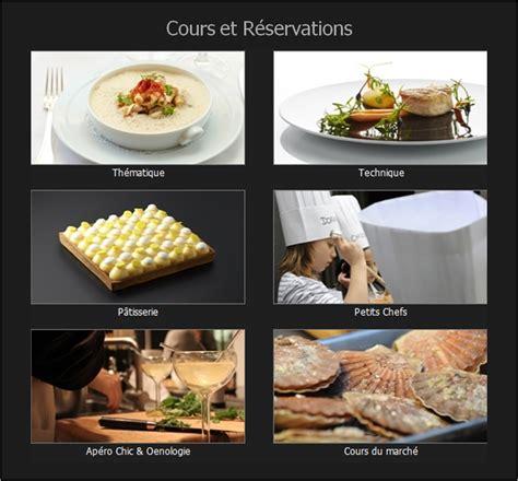 cuisine metz cours de cuisine metz 28 images cours de cuisine