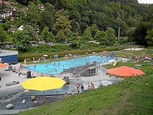 Freibad Bad Teinach : ab mittwoch kann der badespa in bad teinach wieder weitergehen schwarzw lder bote ~ Frokenaadalensverden.com Haus und Dekorationen